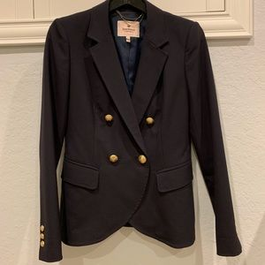 Classic Blazer by Juicy Couture